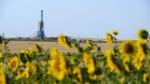 """""""Газпромнефть-Оренбург"""" сокращает сроки бурения с помощью новейшей буровой установки"""
